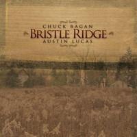 Lucas, Austin: Bristle Ridge