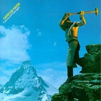 Depeche Mode : Construction time again -cd+dvd