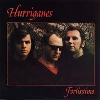 Hurriganes : Fortissimo