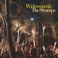 Widowspeak: The swamps