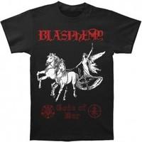 Blasphemy : Gods of War