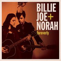 Armstrong, Billie Joe: Foreverly