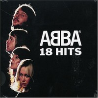ABBA: 18 hits