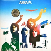 Abba: The Album