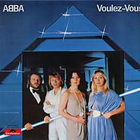 ABBA: Voulez-Vous