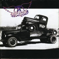 Aerosmith: Pump