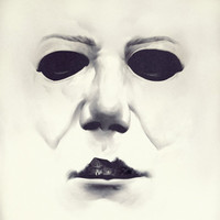 Soundtrack / Carpenter, John : Halloween