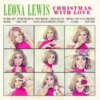 Lewis, Leona: Christmas With Love