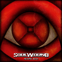 Soulwound: Seeing Red