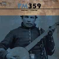 FM359: Some folks