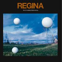 Regina : Puutarhatrilogia