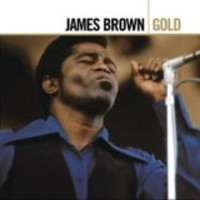 Brown, James: Gold