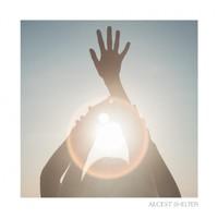 Alcest: Shelter