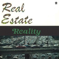 Real Estate: Reality