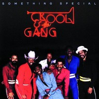 Kool & The Gang: Something special -Expanded edition