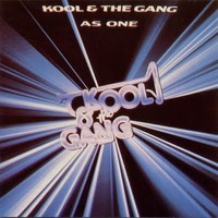 Kool & The Gang: As one! -Expanded edition