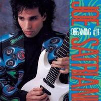Satriani, Joe: Dreaming #11