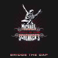 Schenker, Michael: Bridge the gap