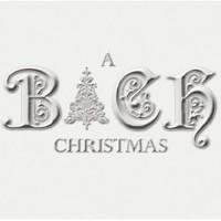 V/A: Bach christmas