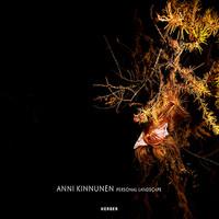 Kinnunen, Anni: Personal Landscape