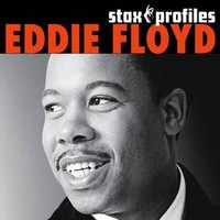 Floyd, Eddie: Stax profiles