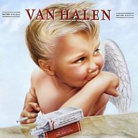 Van Halen : 1984