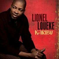 Loueke, Lionel: Karibu