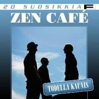 Zen Cafe: 20 suosikkia - Todella kaunis