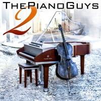 Piano Guys: Piano Guys 2