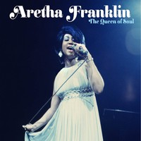 Franklin, Aretha: The Queen Of Soul
