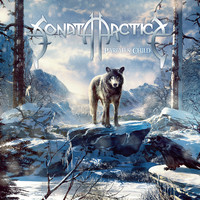 Sonata Arctica : Pariah's child -Limited digibook