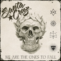 Santa Cruz: We Are The Ones To Fall