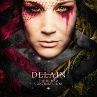 Delain: Human contradiction