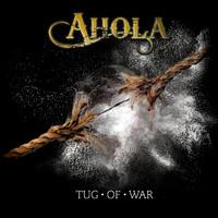Ahola: Tug Of War