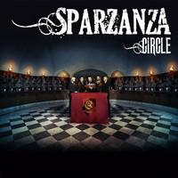 Sparzanza: Circle