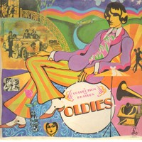 Beatles: A Collection Of  Beatles Oldies