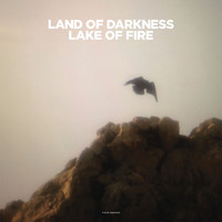 Joensuu, Mikko: Land of Darkness/Lake of Fire