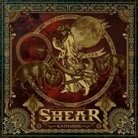 Shear: Katharsis