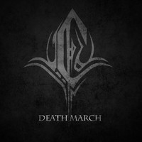 Coprolith: Death March