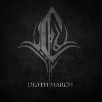 Coprolith: Death March