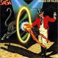 Saga: Heads or tales