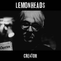 Lemonheads: Creator