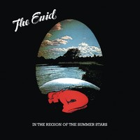 Enid: In The Region of The Summer Stars