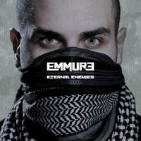 Emmure: Eternal Enemies