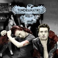 Tundramatiks: Ajo