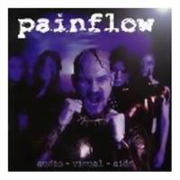 Painflow: Audio-visual aids