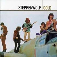 Steppenwolf: Gold