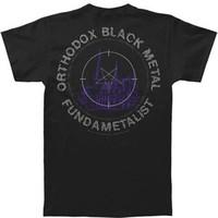 Mayhem: Orthodox Black Metal