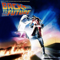 Soundtrack: Back to the future