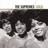 Supremes: Gold